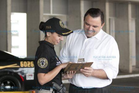 Roberto Rodríguez Asaf, un político que ha hecho carrera en Yucatán