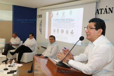 Alertan: en Yucatán no hay condiciones óptimas para ejercer el periodismo