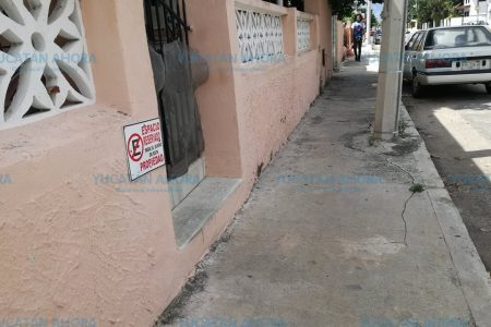 Graves formas de acoso callejero contra mujeres en Mérida