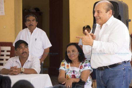 Importante incentivo para cuidar el medio ambiente en Yucatán