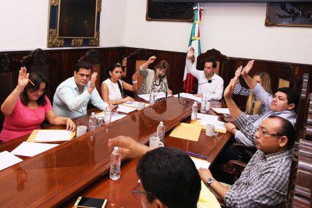 El alcalde Mauricio Vila anuncia energía limpia y más barata para iluminar Mérida