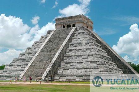 Chichén Itzá aún tiene muchos secretos por revelar