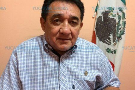 Regino Carrillo: Me expulsaron de Morena porque les dije que están mal