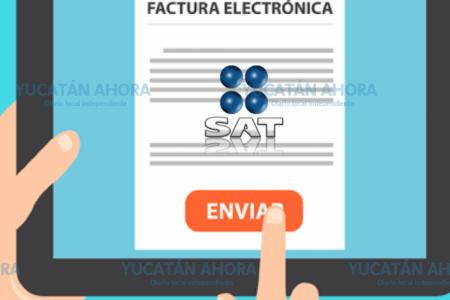 Obligatoria a partir del 1 de diciembre la factura electrónica 3.3
