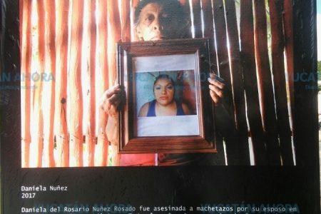 Suman ya 10 los feminicidios en Yucatán en lo que va de 2017