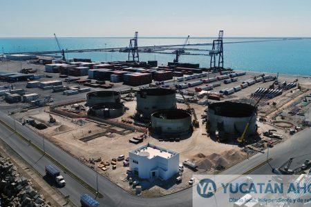 Se materializan en Yucatán los beneficios de la Reforma Energética