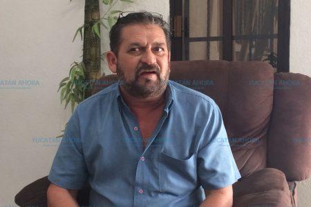 'Quise sacar a mis hijos porque así lo establece un mandato judicial'