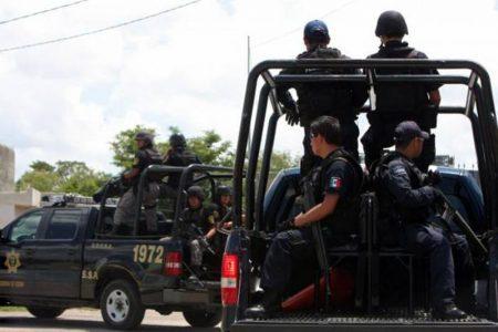 Nuevo feminicidio en Mérida: matan a cuchillazos a joven mujer