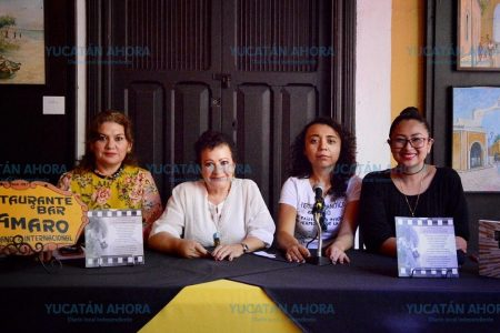 Celebran a Juan Rulfo en Mérida con un concurso fotoliterario