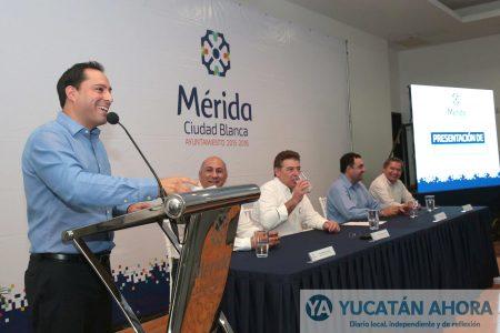 Más avances del Ayuntamiento de Mérida en mejora regulatoria