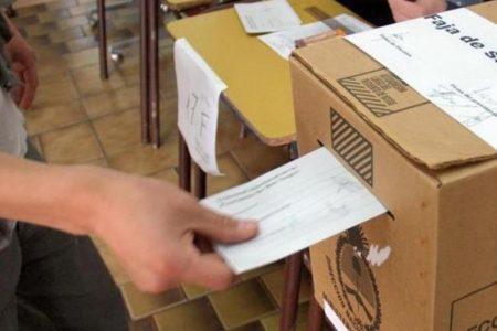 La Iglesia Católica pide que no haya pleitos de vecinos por apasionamiento electoral