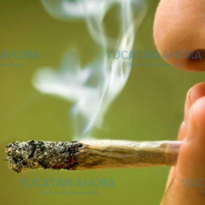 Se mantiene la cifra de adictos atendidos en el Centro de Integración Juvenil