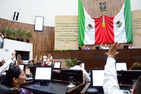 Reforman la ley para garantizar las finanzas del Isstey