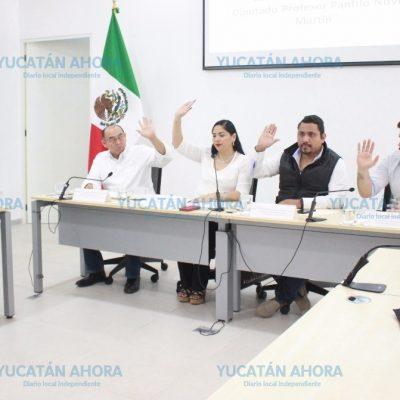 """La Orquesta Típica Yucalpetén será galardonada con la Medalla """"Héctor Victoria Aguilar"""""""
