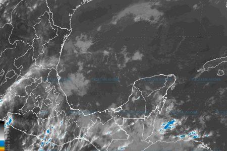 Hará calor todo este fin de semana en Yucatán