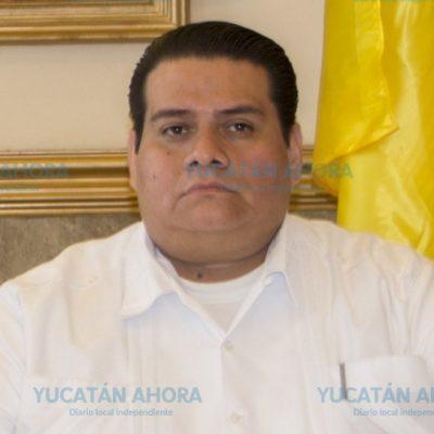 Es un hecho, el Frente Amplio apoyará a Mauricio Vila