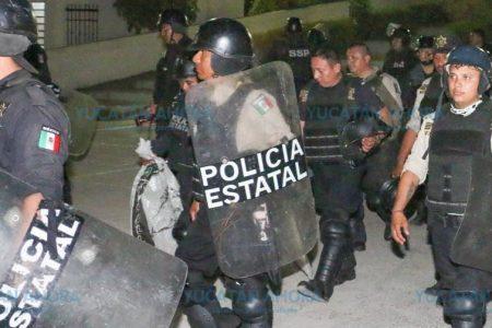 Abierta la convocatoria para la contratación de nuevos policías
