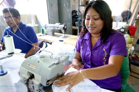 Maquiladores de Yucatán aseguran que están cumpliendo con el pago de aguinaldos