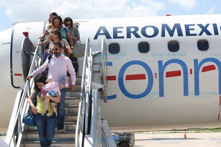 Será un buen cierre de año en turismo, afirman las agencias de viajes