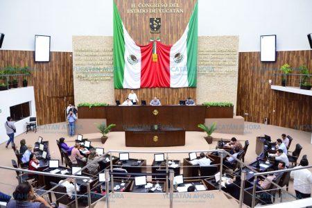 Aprobado el Paquete Fiscal 2018 para Mérida y el Estado