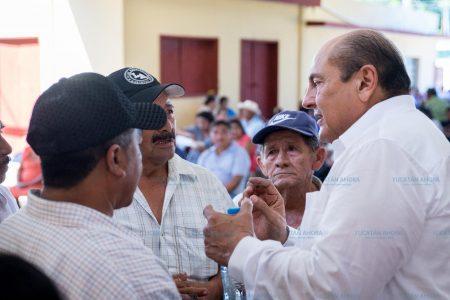 Semarnat Yucatán dejó de ser solo gestora de permisos