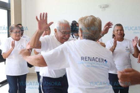 Jubilados y pensionados 'cierran las puertas' a candidatos a diputados y senadores