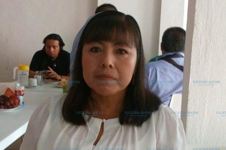 Anotrchistas de Yucatán podrán votar por su candidato preferido