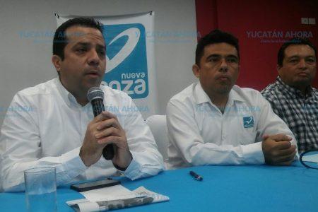 La renuncia de Barrera Zavala, entre retrasos y 'actos fallidos'