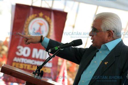 Puebla: El asesinato del alcalde de Huitzilan sigue esperando justicia