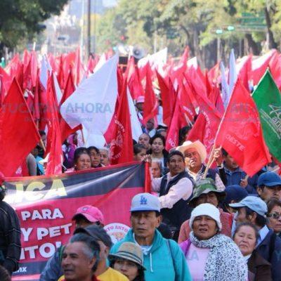 Algo de lo que evidencia el asesinato del alcalde de Huitzilan, Puebla