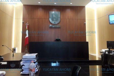 Esta vez no liberaron a maleante de Valladolid: ya lo vincularon a proceso penal