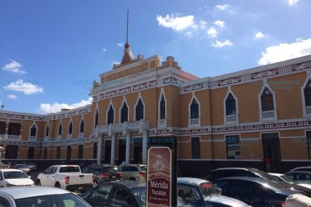 Emite el PRI la convocatoria para candidato a gobernador de Yucatán