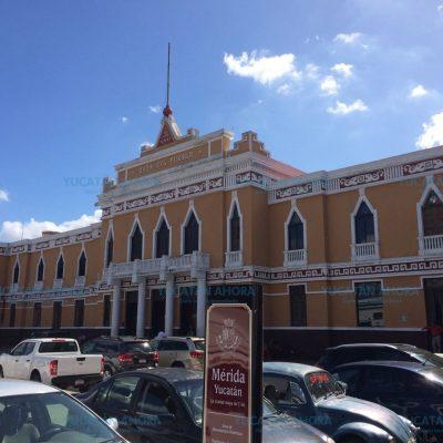 Falta de amarres frena emisión de convocatoria priista en Yucatán
