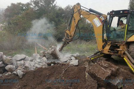 Estabilidad en el sector constructor al detenerse las alzas