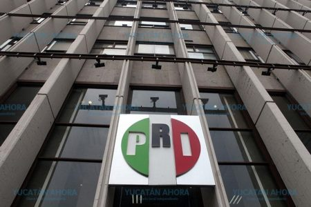 Consulta aquí la convocatoria del PRI para candidato a gobernador de Yucatán