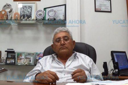 Denuncian agresión y extorsión contra el ayuntamiento de Progreso