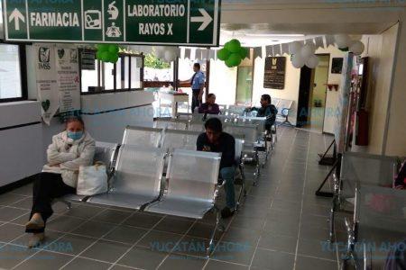 Ya casi es invierno y Yucatán sigue en primer lugar nacional en diarreas