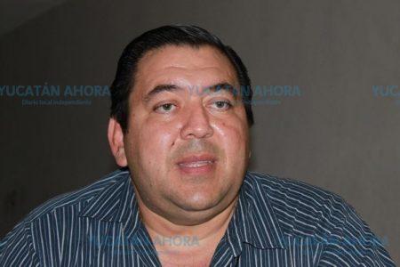 Obituario: José Miguel Rodríguez Asaf