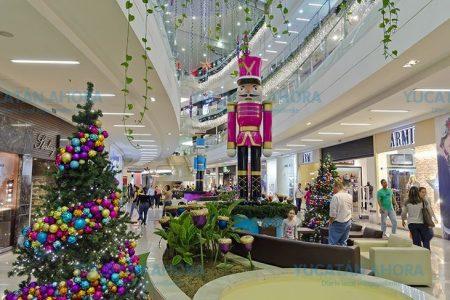 Regalar por compromiso, lejano al espíritu cristiano de la Navidad