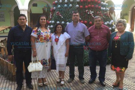 Insurrección en municipios: acusan al PRI estatal de imposiciones