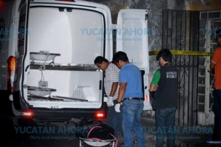 Extraña muerte de un joven michoacano en el sur de Yucatán