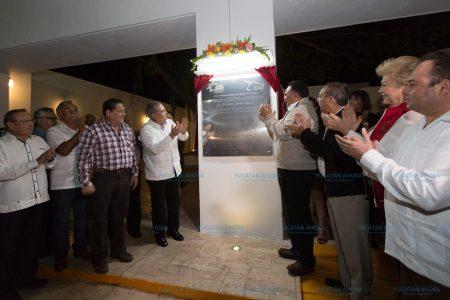 Anuncian la construcción de complejo ganadero en el oriente de Yucatán