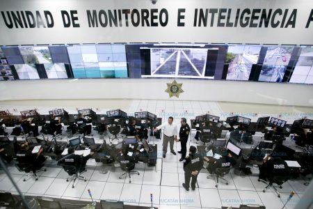 Seguridad y justicia en Yucatán, bases para el desarrollo económico