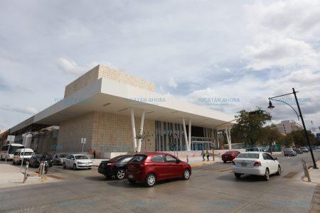 Reportan que el turismo alcanzó cifras récord en Yucatán