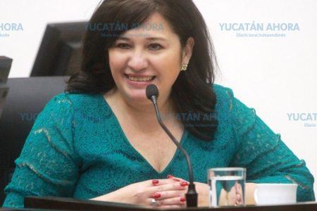 Se trata de prevenir o en su caso castigar la tortura: Celia Rivas