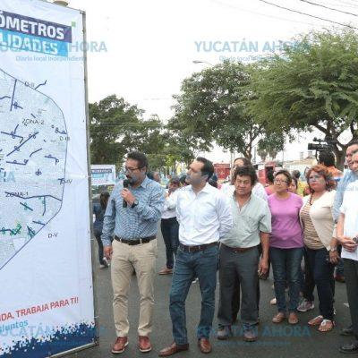 Aseguran que ahora Mérida es una capital más habitable