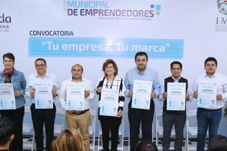 Mérida está a la vanguardia en acciones de impulso a la inversión y la competitividad