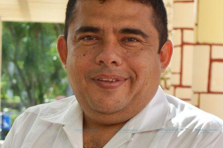 Dos alcaldes del Panal quieren la reelección