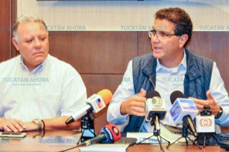 En Yucatán se acerca a la meta por la candidatura Presidencial Armando Ríos Piter