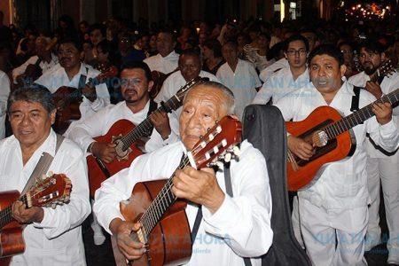 Yucatán, sede de Festival Internacional de Trova